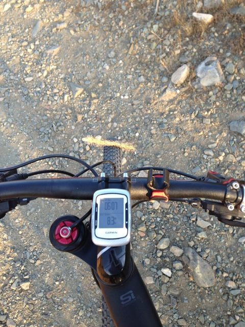 Sanity Check - About to buy a hardtail...-imageuploadedbytapatalk1376438340.681564.jpg