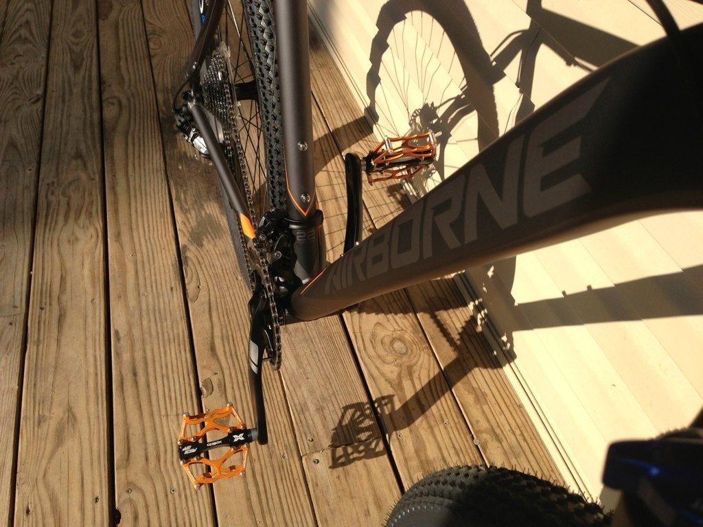 Airborne Seeker Recommended Pedals-imageuploadedbytapatalk1376750862.291399.jpg