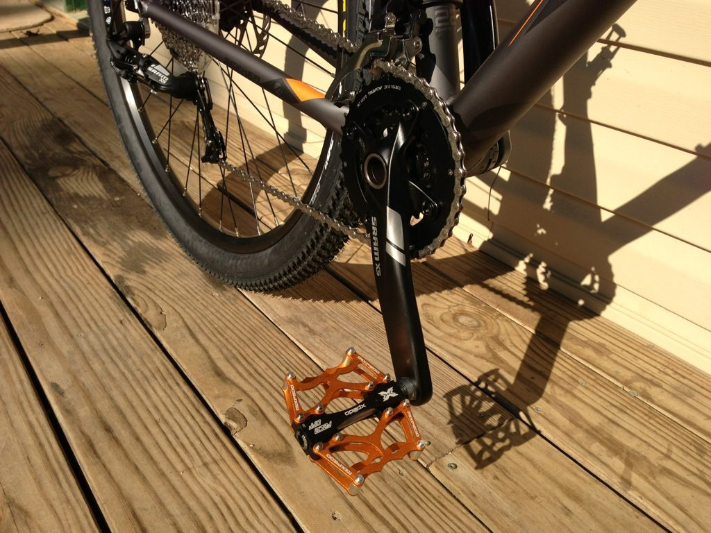 Airborne Seeker Recommended Pedals-imageuploadedbytapatalk1376750923.673941.jpg