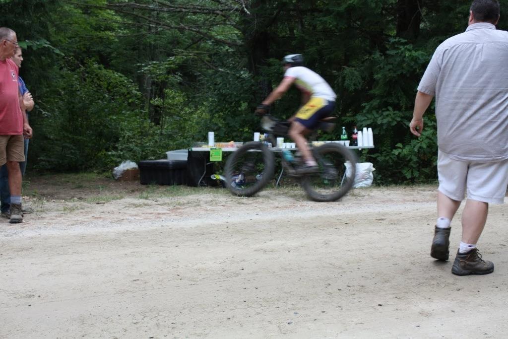 The big race...I think fat.-imageuploadedbytapatalk1377040282.646687.jpg