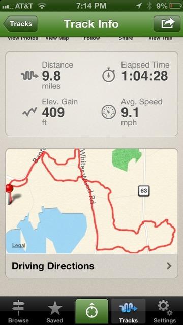 Long rides within 30 min of torrington?-imageuploadedbytapatalk1377558933.302127.jpg