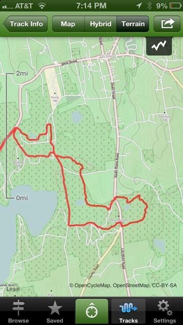 Long rides within 30 min of torrington?-imageuploadedbytapatalk1377558948.018883.jpg