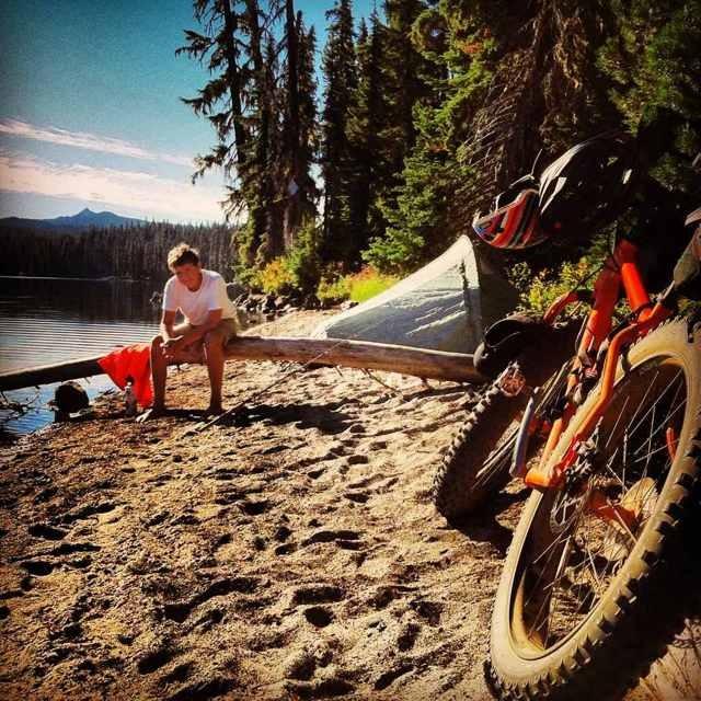 Cascade Lakes Overnighter-imageuploadedbytapatalk1378407786.045002.jpg
