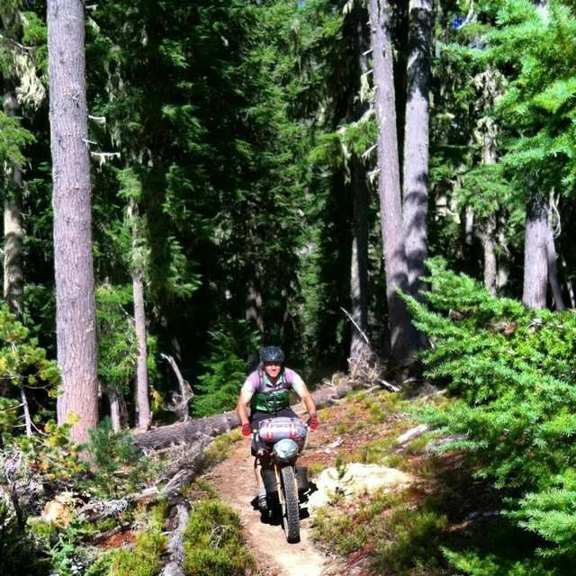 Cascade Lakes Overnighter-imageuploadedbytapatalk1378407904.292252.jpg