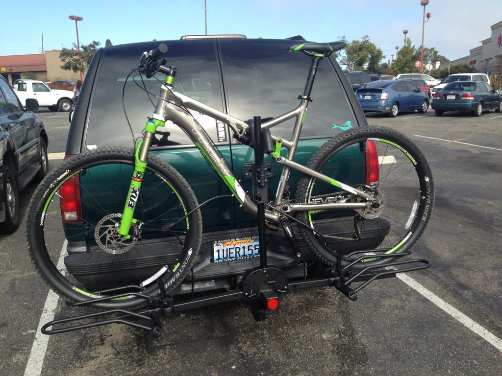 "6'5"" thinking about a new bike, looking for options-imageuploadedbytapatalk1378683994.027467.jpg"