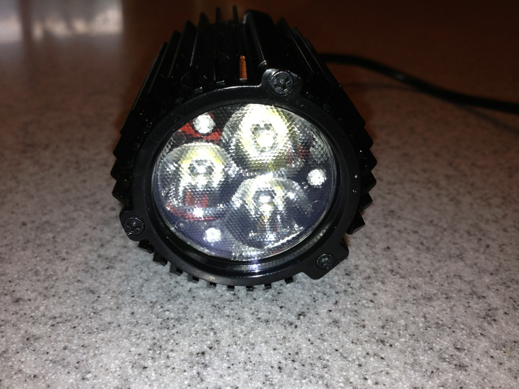 35mm Easy2Led build-imageuploadedbytapatalk1378875452.825410.jpg