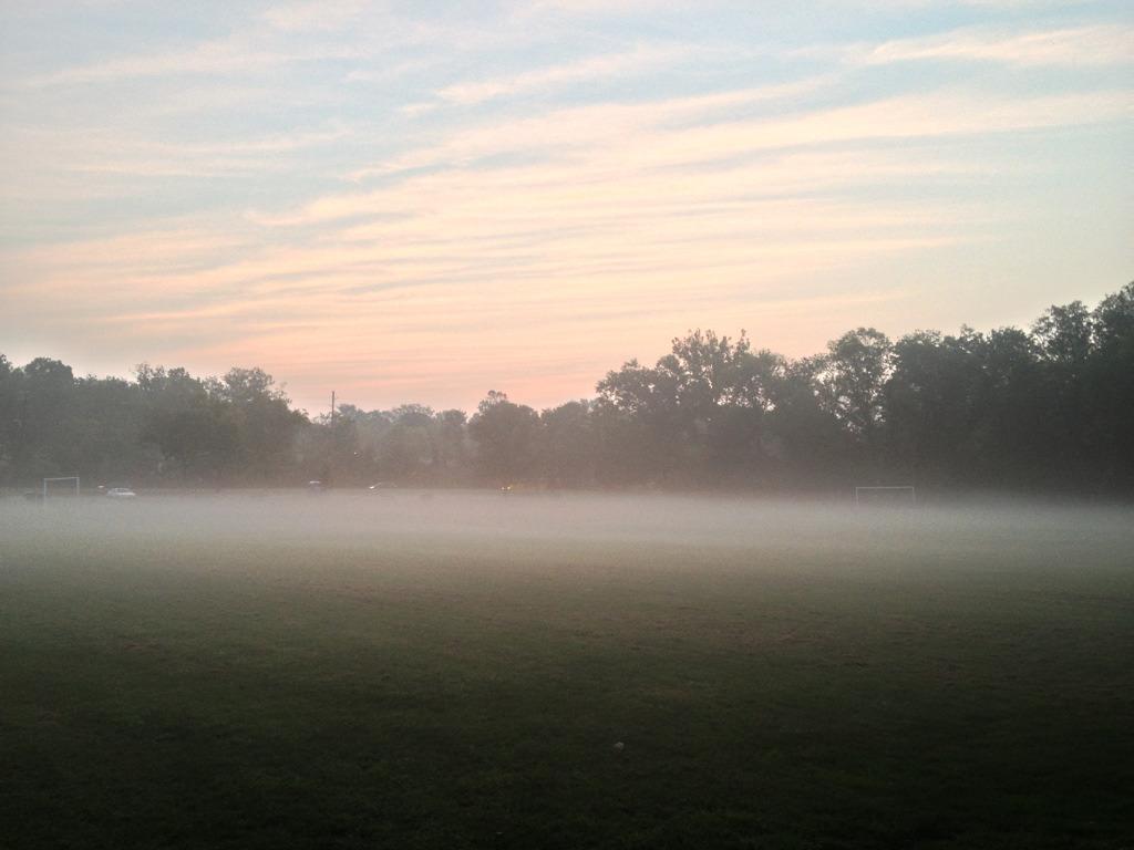 Sunrise/ Sunset Rides-imageuploadedbytapatalk1378942112.812281.jpg