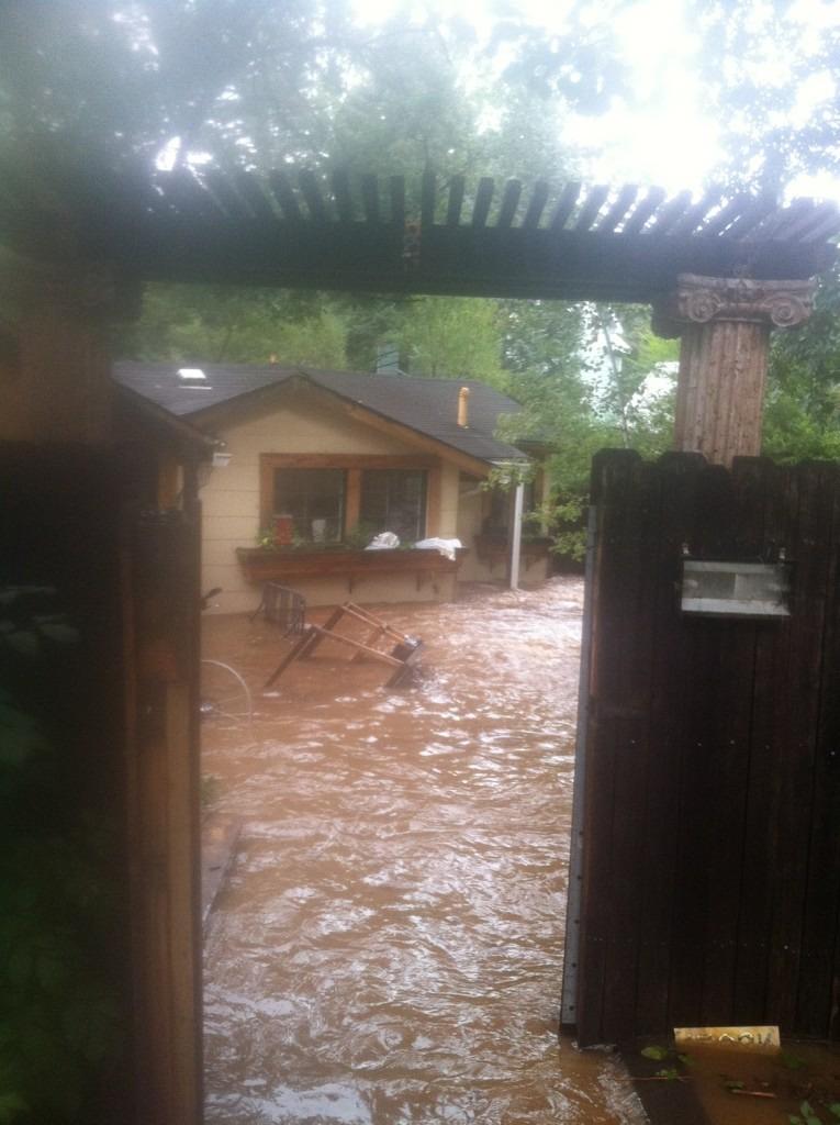 Goldcamp and Jacks hit hard by rains-imageuploadedbytapatalk1379180516.690611.jpg
