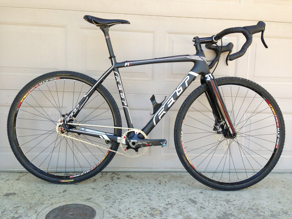 Post your SSCX!-imageuploadedbytapatalk1380140441.961467.jpg