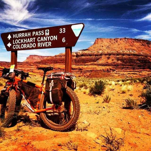 Colorado River overnighter-imageuploadedbytapatalk1380860613.342048.jpg