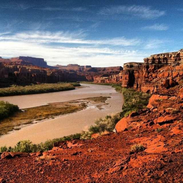 Colorado River overnighter-imageuploadedbytapatalk1380860638.361020.jpg
