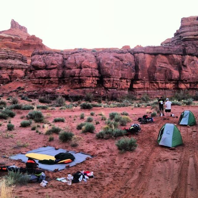 Colorado River overnighter-imageuploadedbytapatalk1380860679.912894.jpg