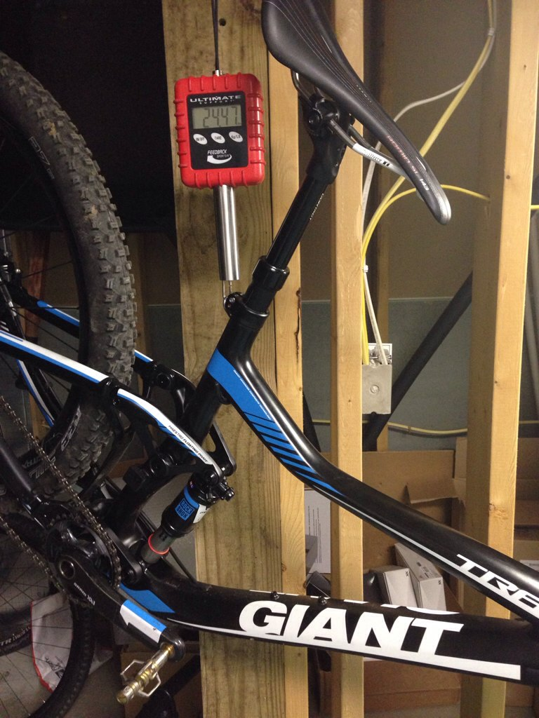Anyone own or ridden the new trance 27.5?-imageuploadedbytapatalk1380918527.214390.jpg