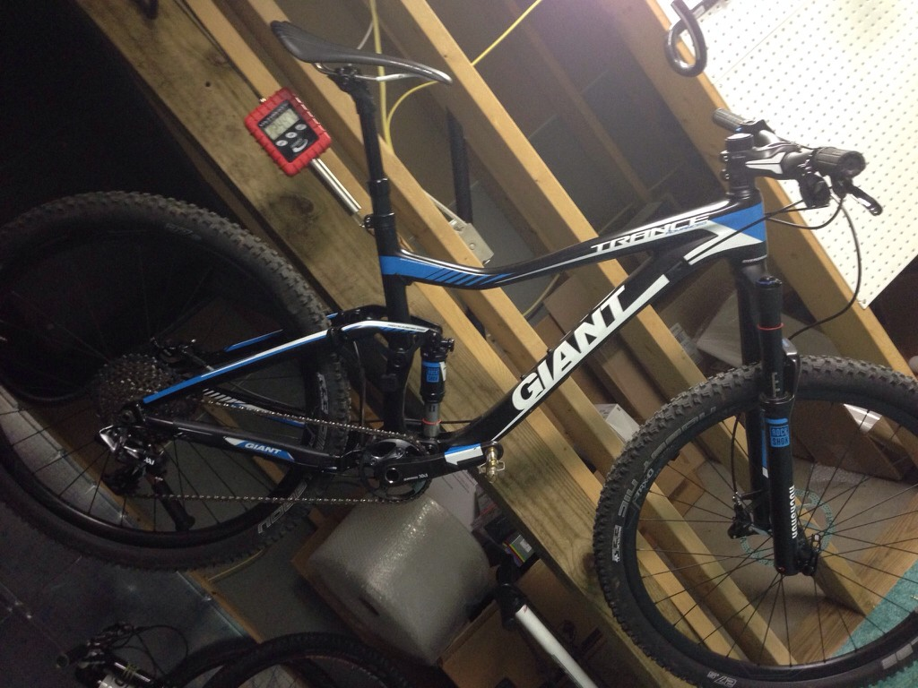 Anyone own or ridden the new trance 27.5?-imageuploadedbytapatalk1380918565.880876.jpg