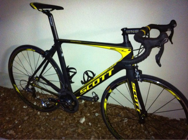Post a PIC of your latest purchase [bike related only]-imageuploadedbytapatalk1381123533.469209.jpg