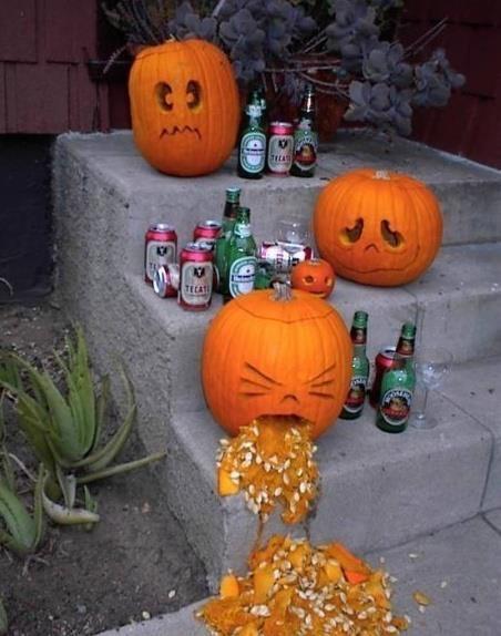 Pumpkin carvings thread-imageuploadedbytapatalk1381677277.170043.jpg