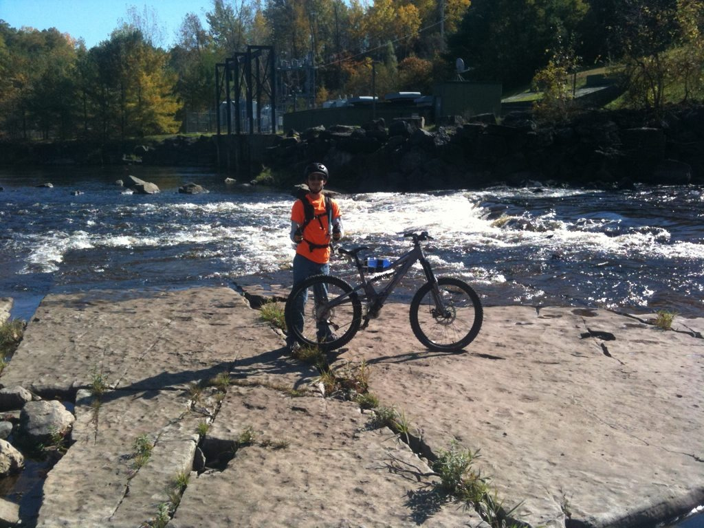 Riding near Plattsburgh this weekend. Anyone can show me around ?-imageuploadedbytapatalk1382491216.048552.jpg