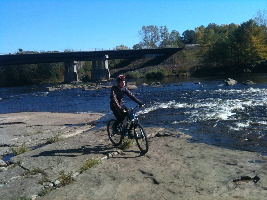 Riding near Plattsburgh this weekend. Anyone can show me around ?-imageuploadedbytapatalk1382491249.930036.jpg