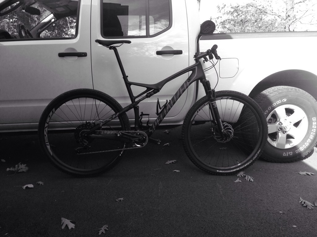 Who's ordered the 2014 Epic S works WC?-imageuploadedbytapatalk1382528113.093489.jpg