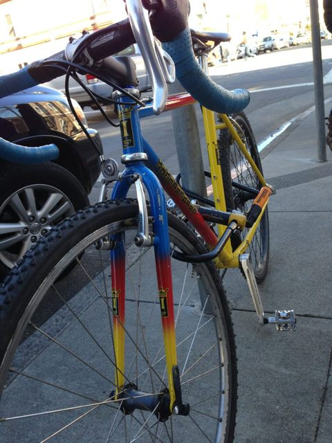 Your best 2nd hand bike find...Rides again-imageuploadedbytapatalk1383365074.650282.jpg