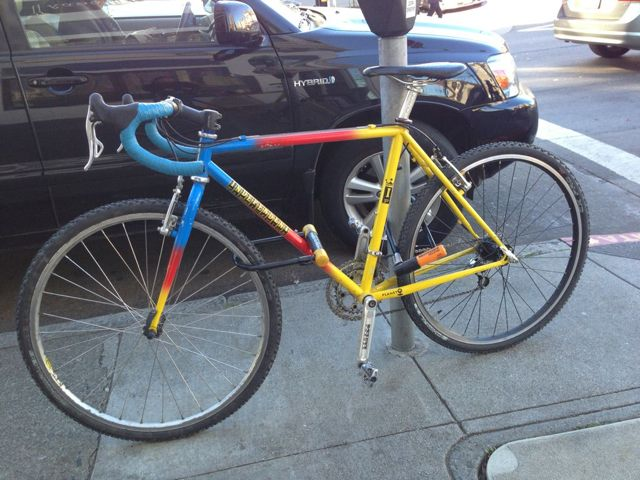 Your best 2nd hand bike find...Rides again-imageuploadedbytapatalk1383365166.270928.jpg