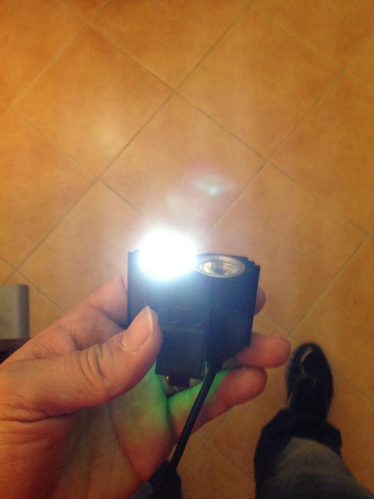 SolarStorm/FandyFire X2-imageuploadedbytapatalk1383514475.096393.jpg