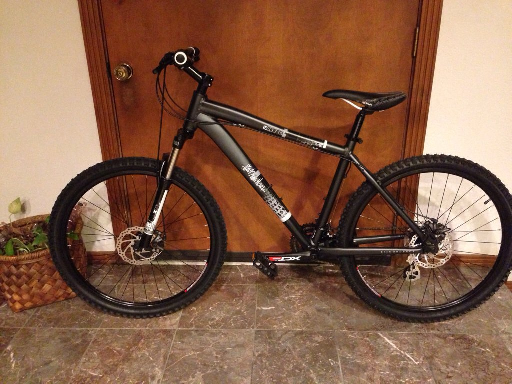 Post your Hardtail-imageuploadedbytapatalk1383663441.815950.jpg
