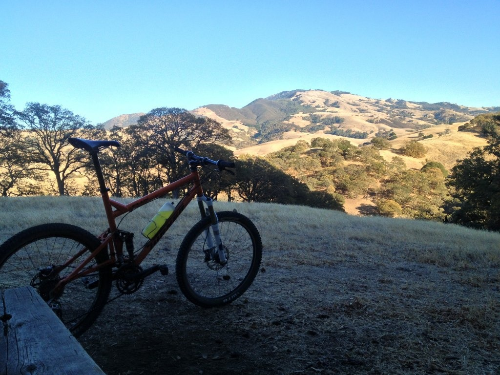 Fall Riding stoke?-imageuploadedbytapatalk1383953934.826358.jpg