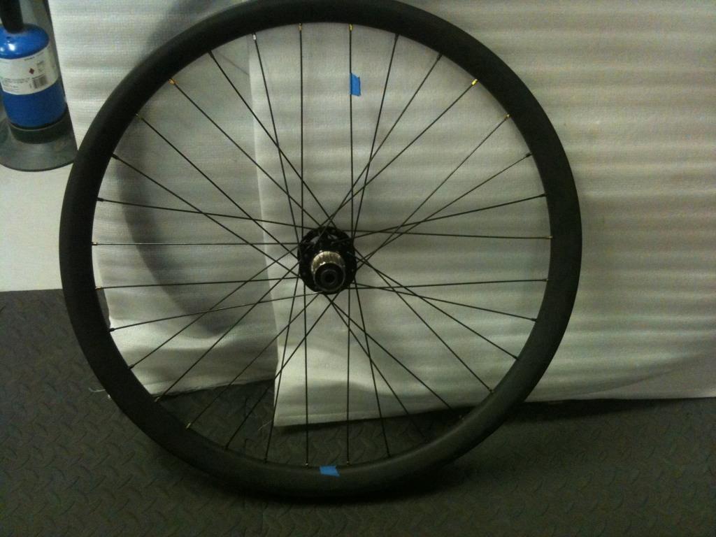ENVE wheel nipple corrosion.-imageuploadedbytapatalk1386556712.562679.jpg