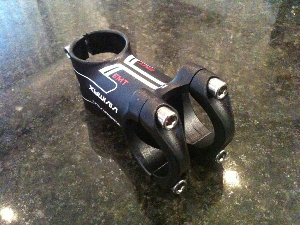 70mm 101g ebay stem, can you find anything wrong with it ?-imageuploadedbytapatalk1388784764.695016.jpg