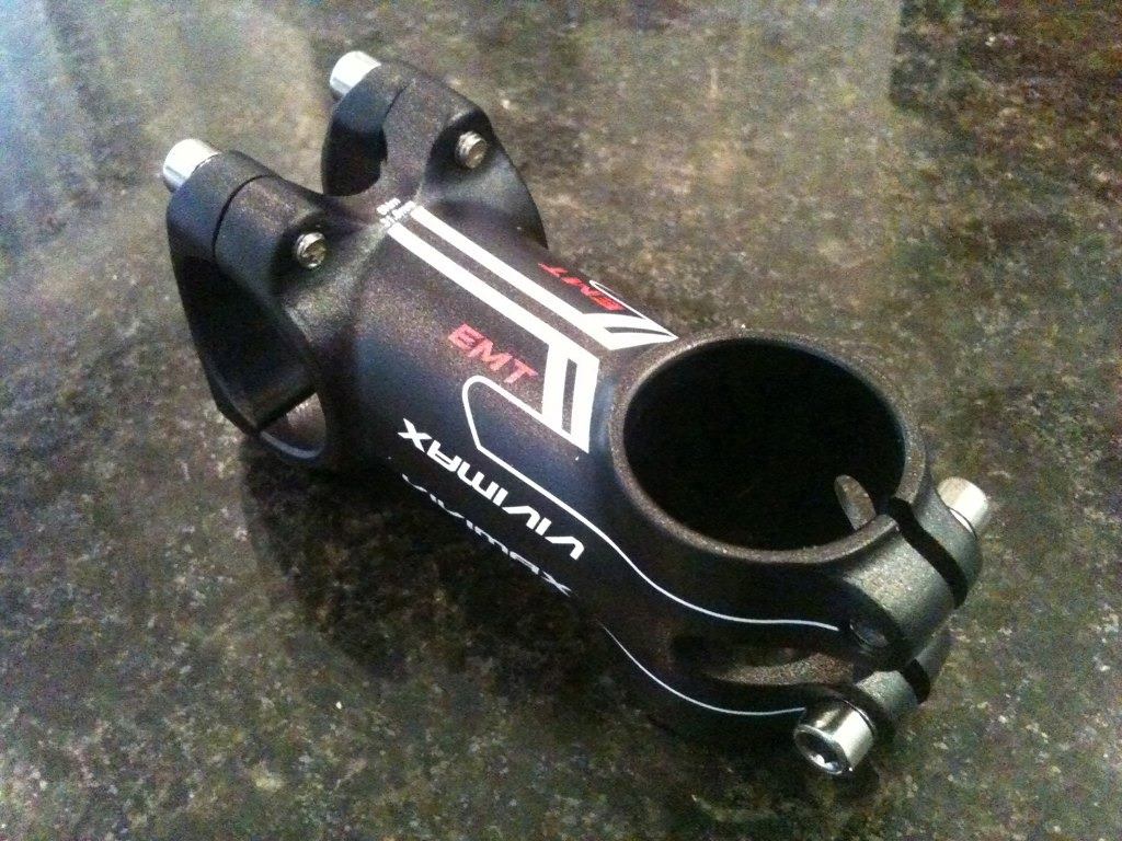 70mm 101g ebay stem, can you find anything wrong with it ?-imageuploadedbytapatalk1388784783.534882.jpg
