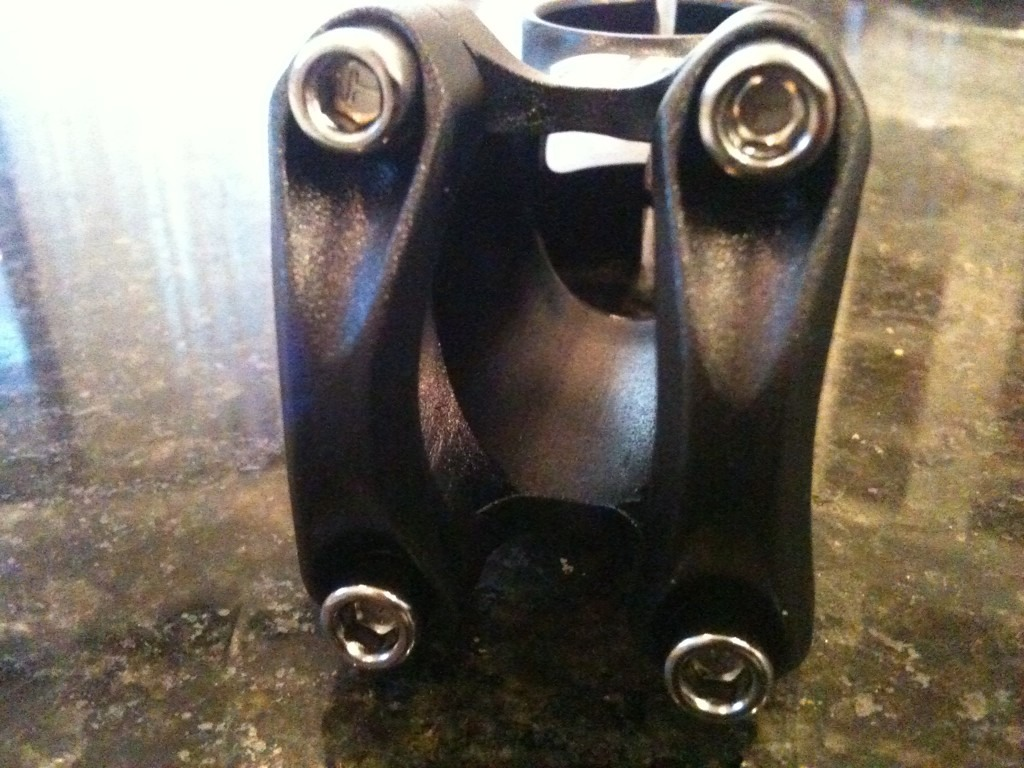 70mm 101g ebay stem, can you find anything wrong with it ?-imageuploadedbytapatalk1388784799.302310.jpg