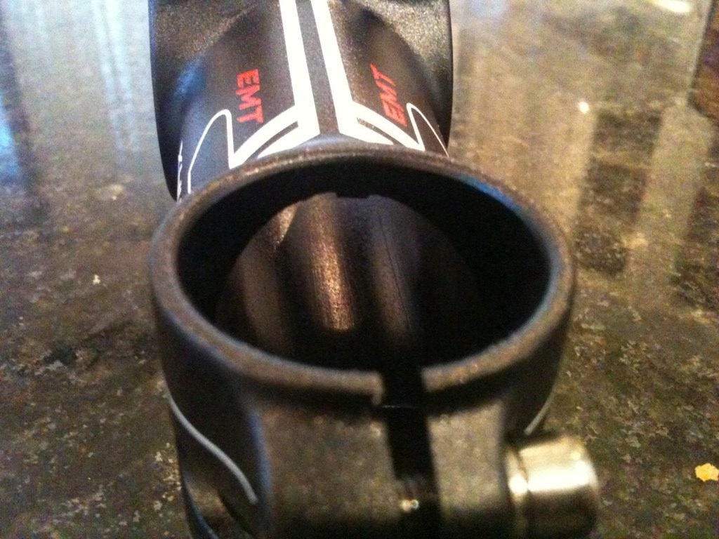 70mm 101g ebay stem, can you find anything wrong with it ?-imageuploadedbytapatalk1388784812.301672.jpg