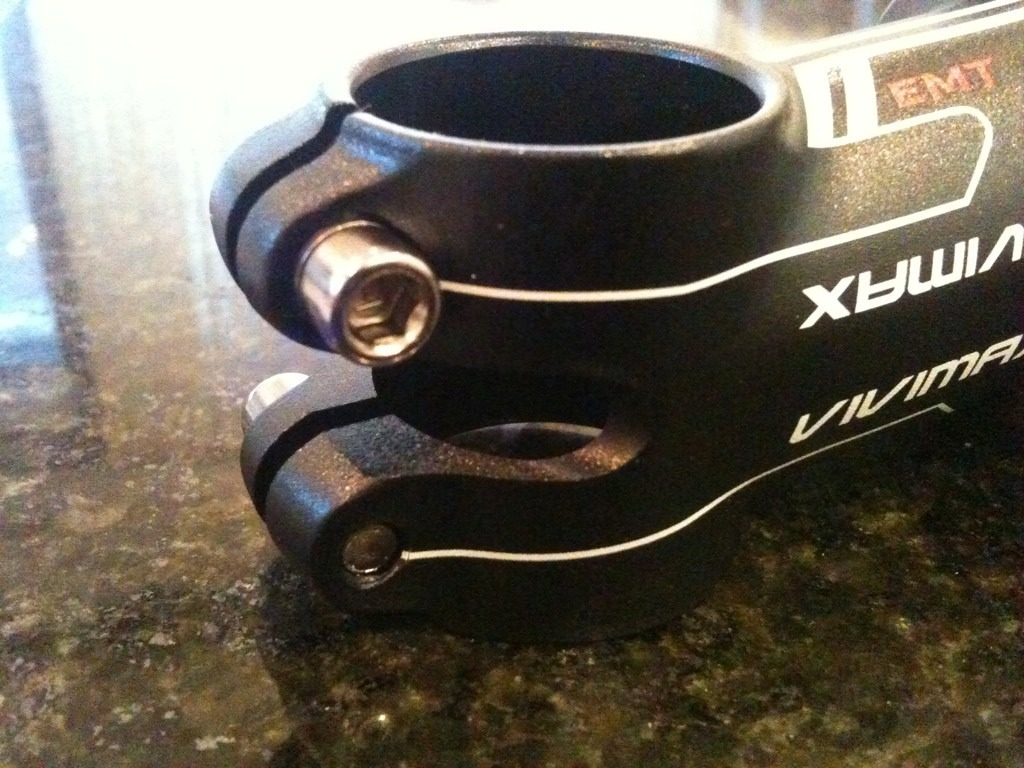 70mm 101g ebay stem, can you find anything wrong with it ?-imageuploadedbytapatalk1388784826.387703.jpg
