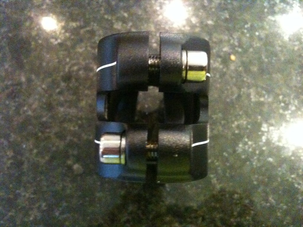 70mm 101g ebay stem, can you find anything wrong with it ?-imageuploadedbytapatalk1388784841.917170.jpg