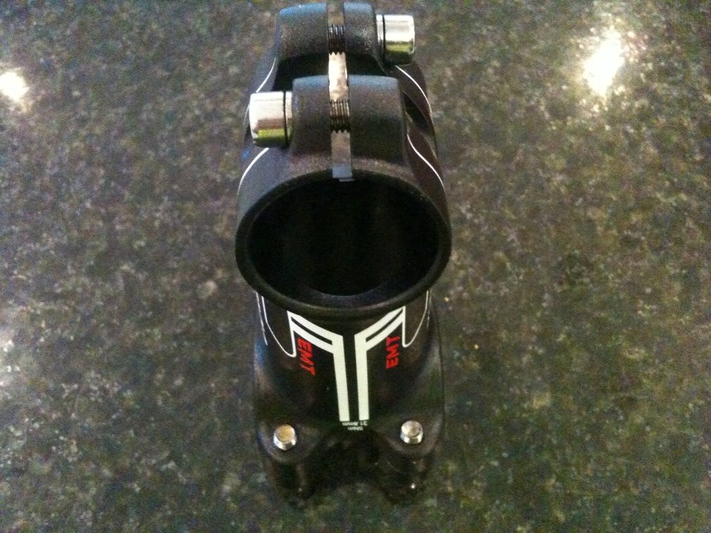 70mm 101g ebay stem, can you find anything wrong with it ?-imageuploadedbytapatalk1388784865.170333.jpg