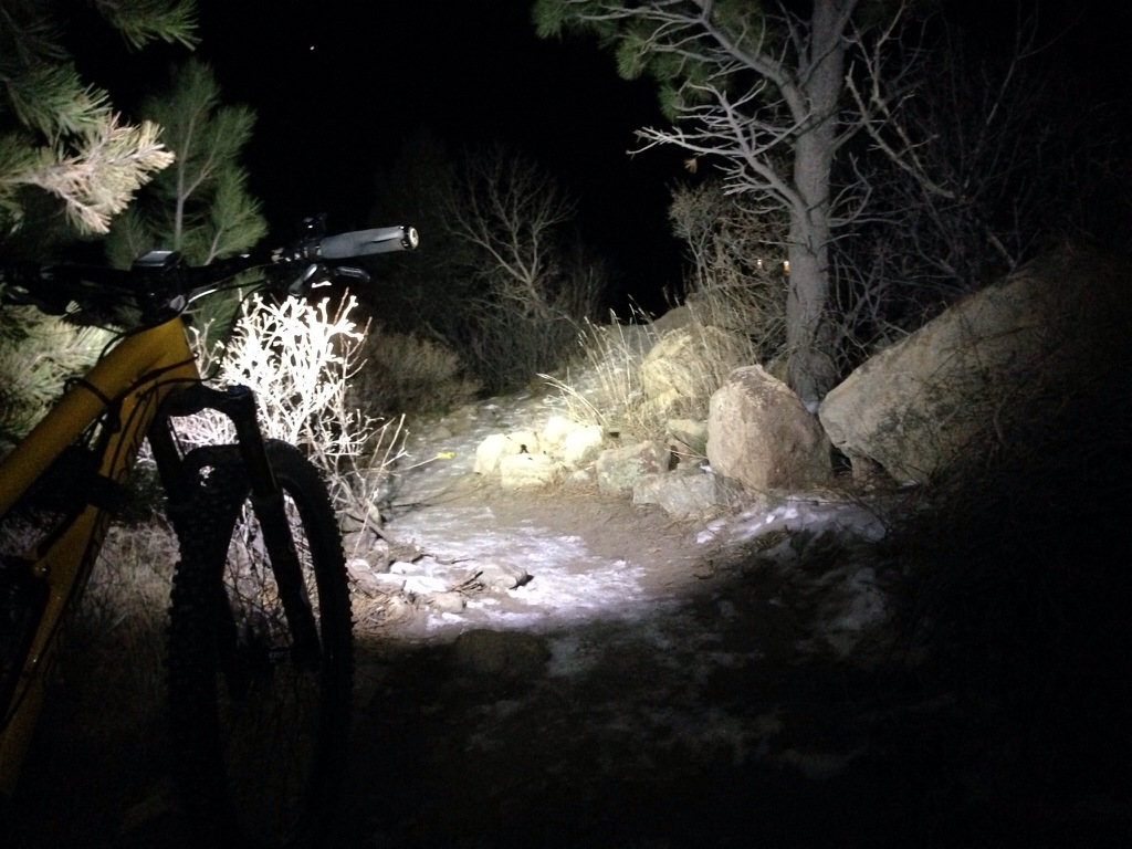 How awesome is night riding?-imageuploadedbytapatalk1389363577.728545.jpg