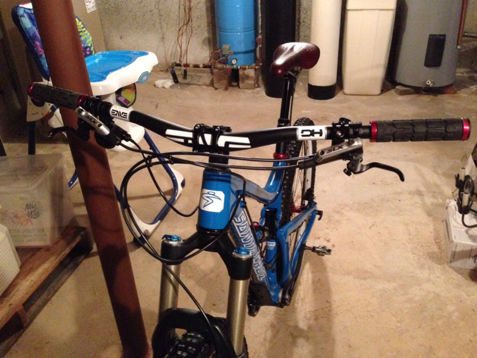 Post a PIC of your latest purchase [bike related only]-imageuploadedbytapatalk1393190690.034074.jpg