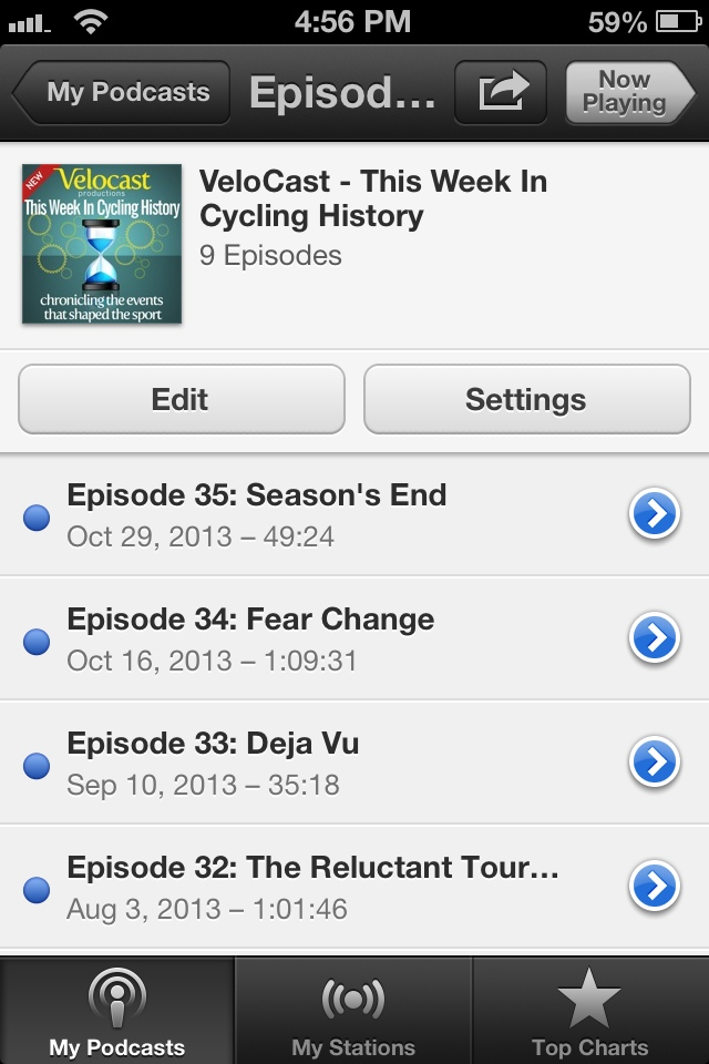 Any good podcasts for mountain biking?-imageuploadedbytapatalk1396904276.315166.jpg