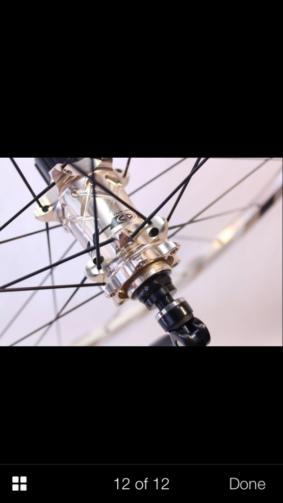 Lets see some blinged out wheelsets..I9,CK,Hope..anything goes!-imageuploadedbytapatalk1398278630.318051.jpg