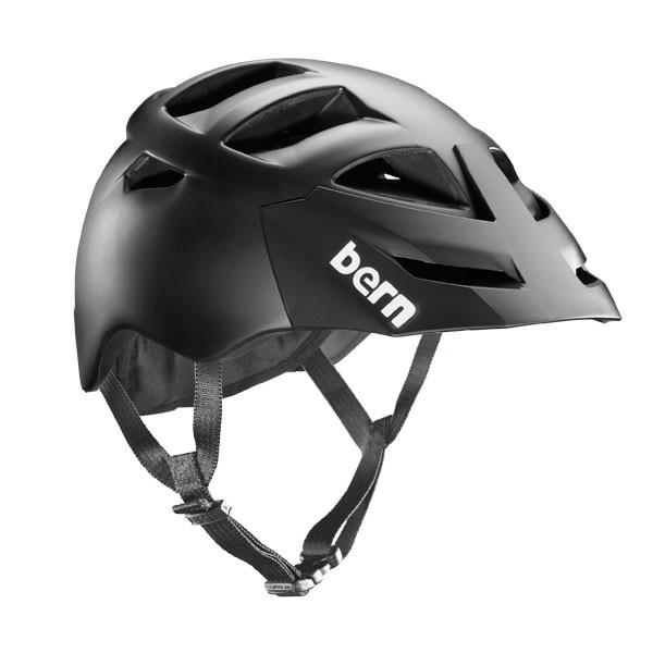 Bern watts helmet?-imageuploadedbytapatalk1398279103.909484.jpg