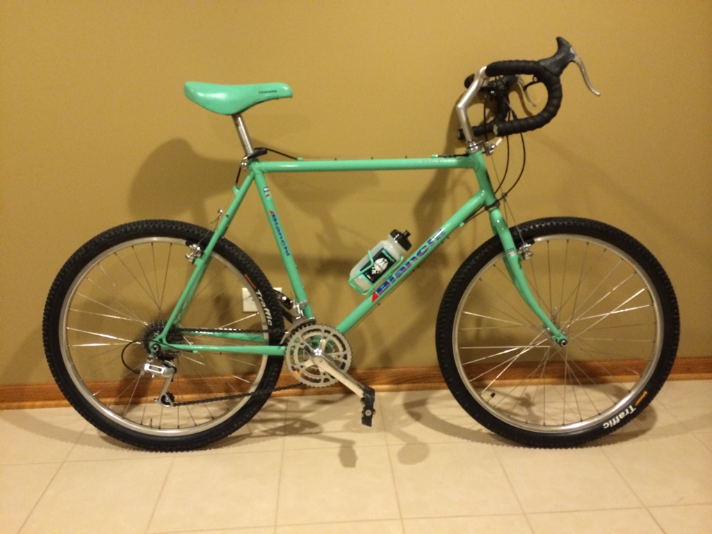 Vintage Bianchi picture thread-imageuploadedbytapatalk1398486941.054888.jpg