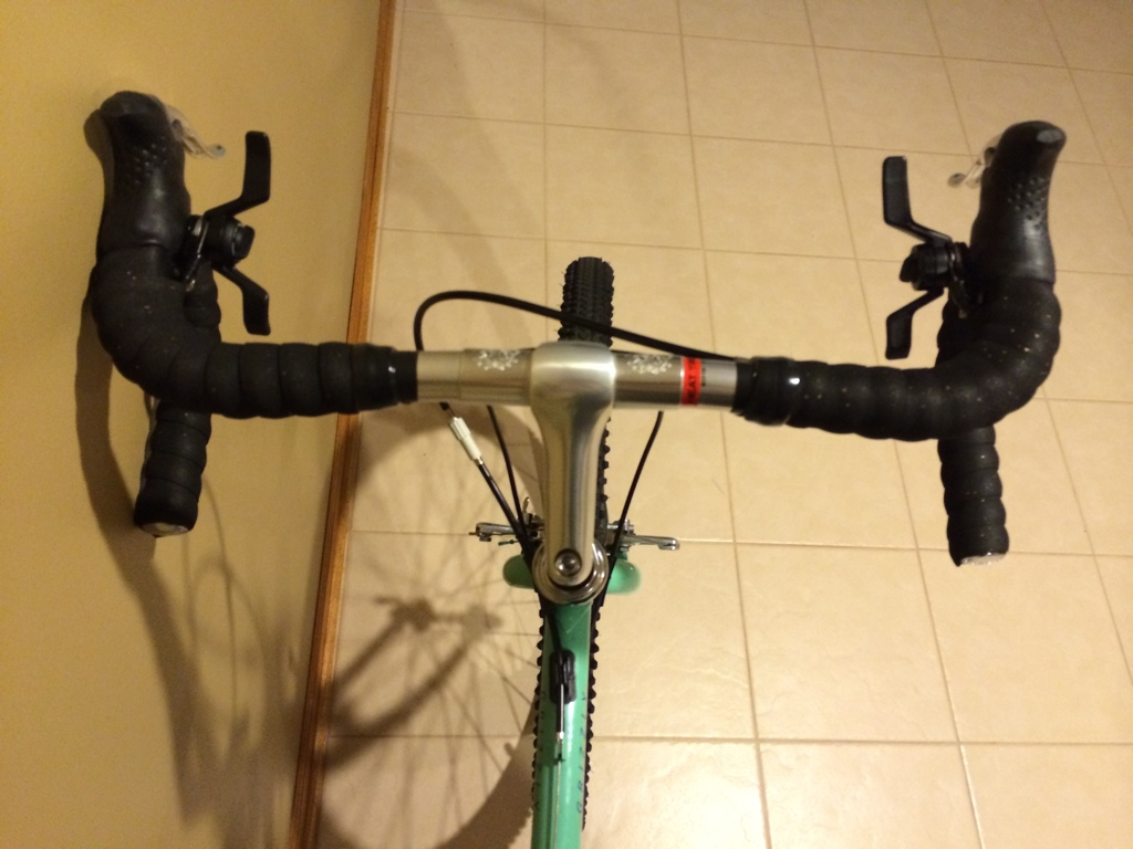 Vintage Bianchi picture thread-imageuploadedbytapatalk1398486958.804693.jpg