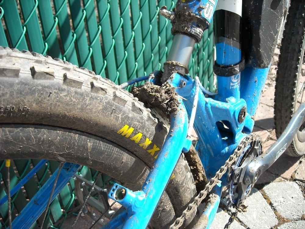 26in chinese carbon all mountain rim-imageuploadedbytapatalk1399178099.848675.jpg