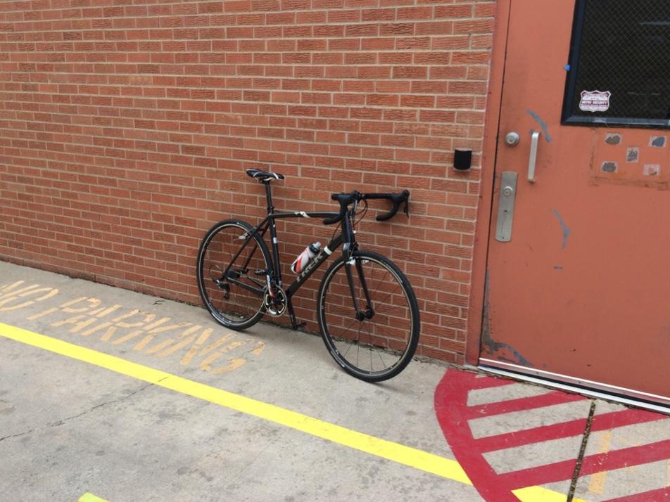 Cross bike weight-imageuploadedbytapatalk1399380063.184036.jpg