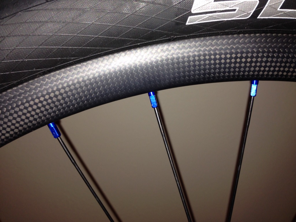 Lets see some blinged out wheelsets..I9,CK,Hope..anything goes!-imageuploadedbytapatalk1399440880.187731.jpg
