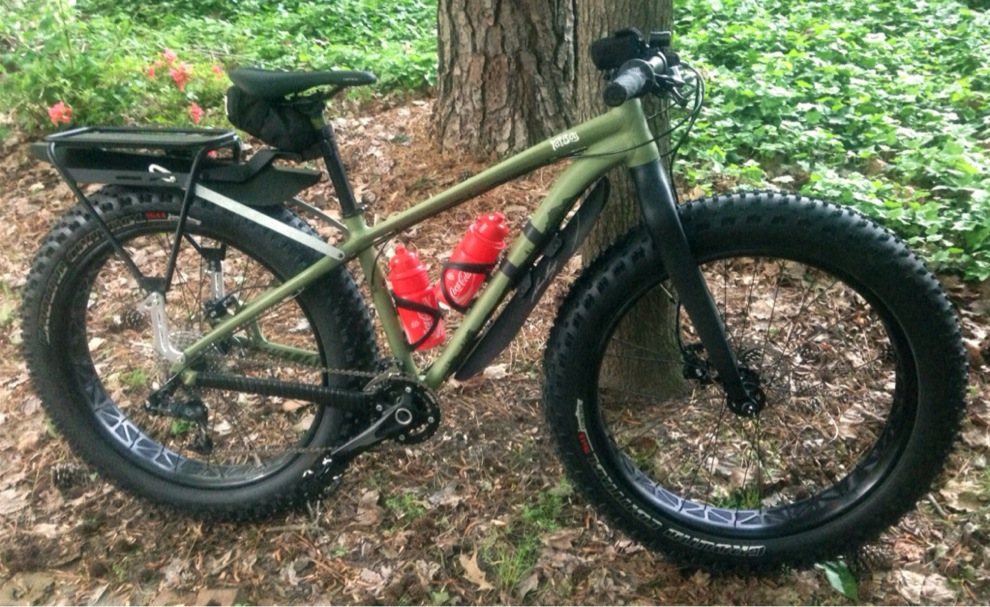 Specialized Fatboy Accessories-imageuploadedbytapatalk1399911173.031820.jpg