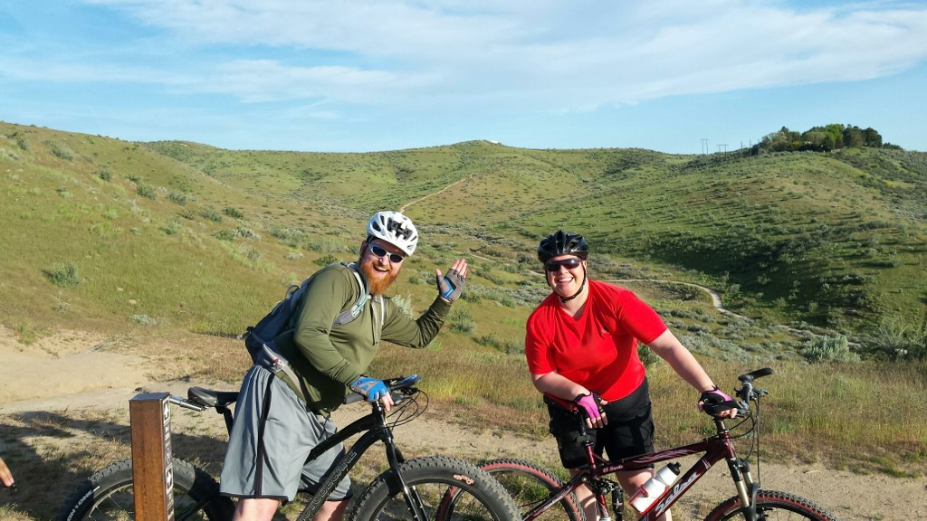 Where are the fat bikes in Boise-imageuploadedbytapatalk1400213872.590006.jpg