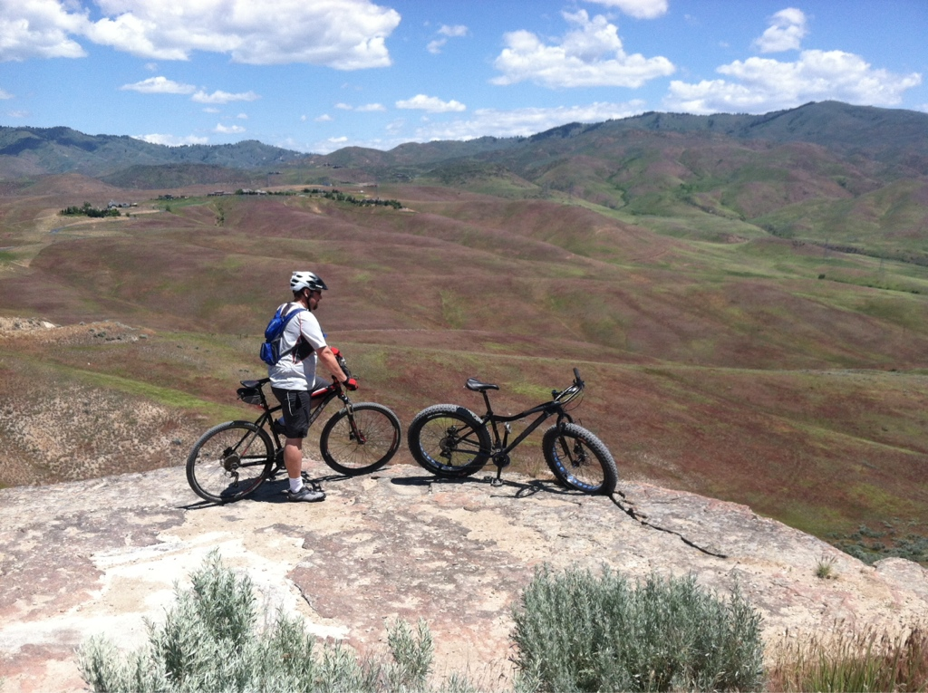 Where are the fat bikes in Boise-imageuploadedbytapatalk1401907026.027185.jpg
