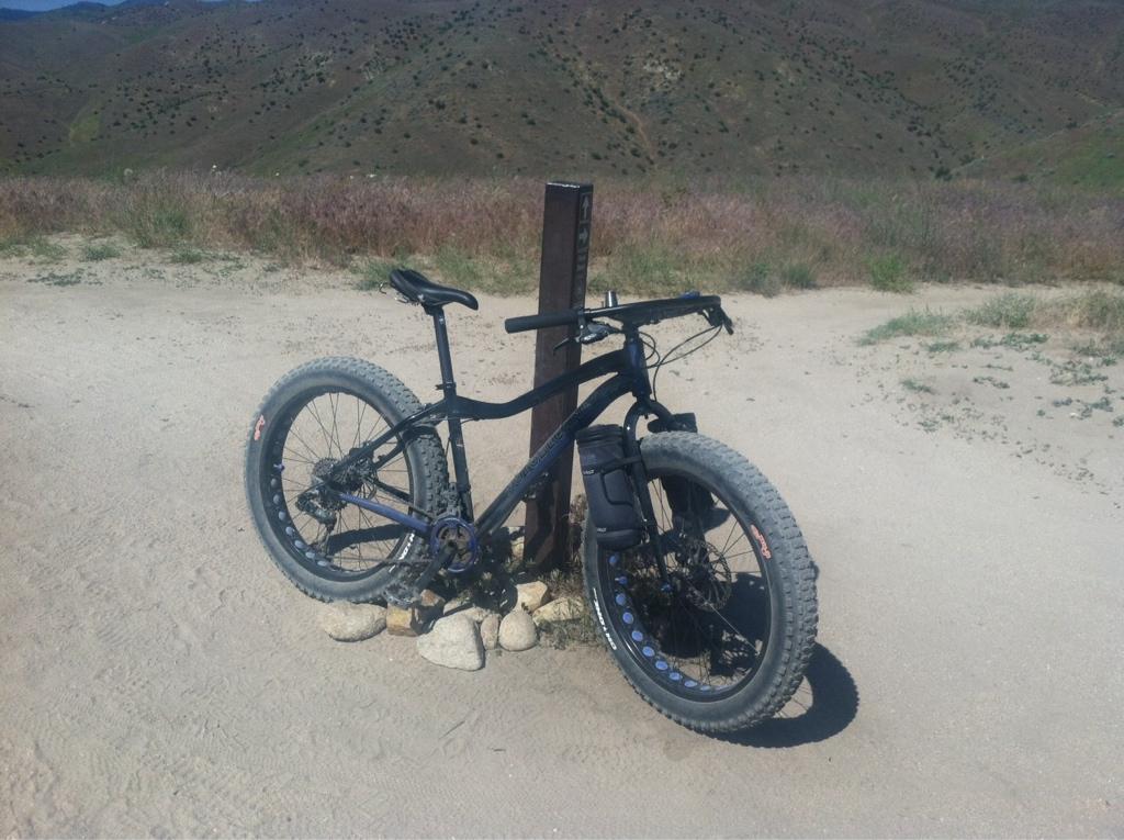 Daily fatbike pic thread-imageuploadedbytapatalk1402370392.334933.jpg